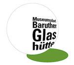 glasshuette.jpg