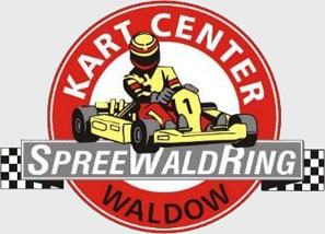 logo-spreewald-ring.jpg