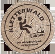 logo_kletterwald_luebben.png